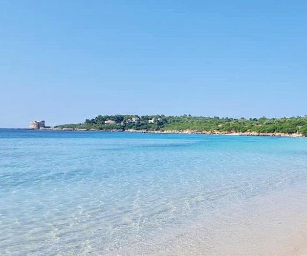 Le spiagge più belle di Alghero