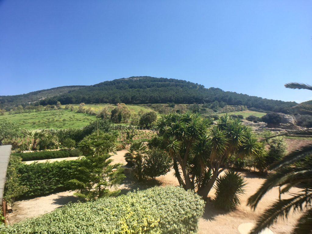 Alghero Holiday Home