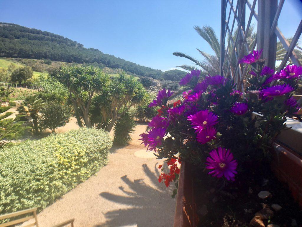 Holiday Home Alghero