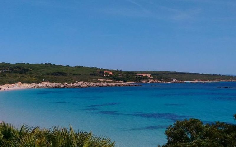 Best beaches in Alghero