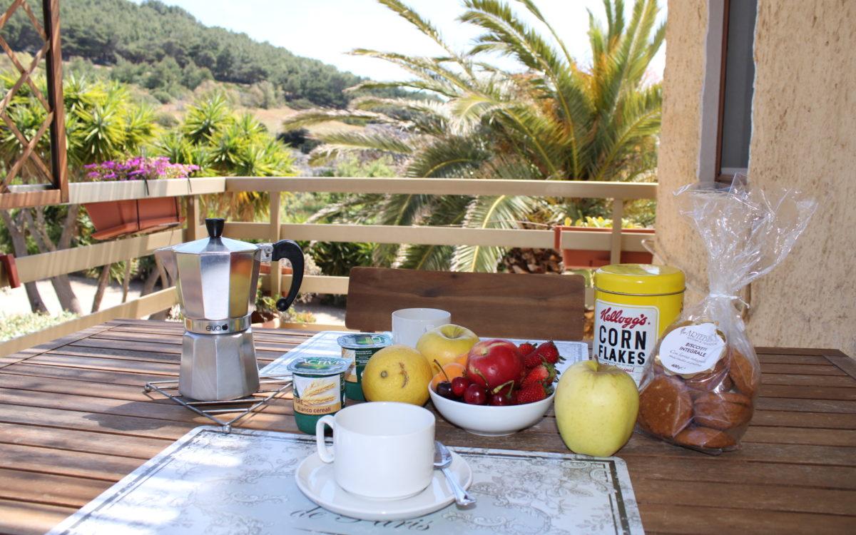 Casa vacanza ad Alghero   Rural Retreat