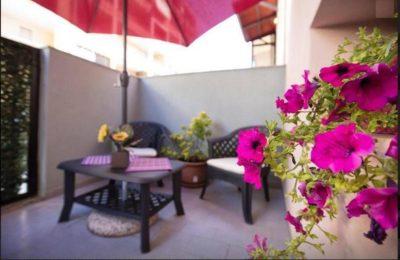 Offerte appartamento La Playa Alghero
