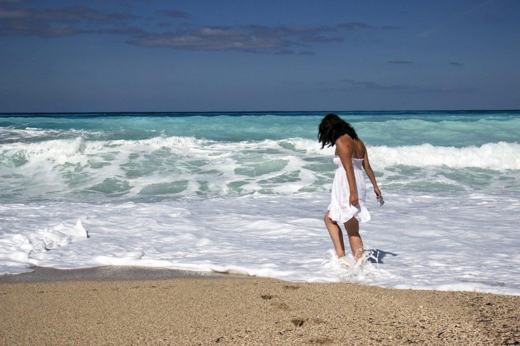 Vacanza per single in Sardegna