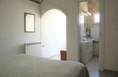 Casa Vacanza ad Alghero Camera 02