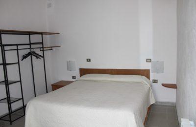 Casa Vacanza ad Alghero Camera matrimoniale per coppia