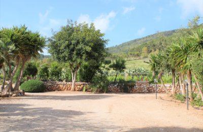 Casa Vacanza con Giardino Alghero
