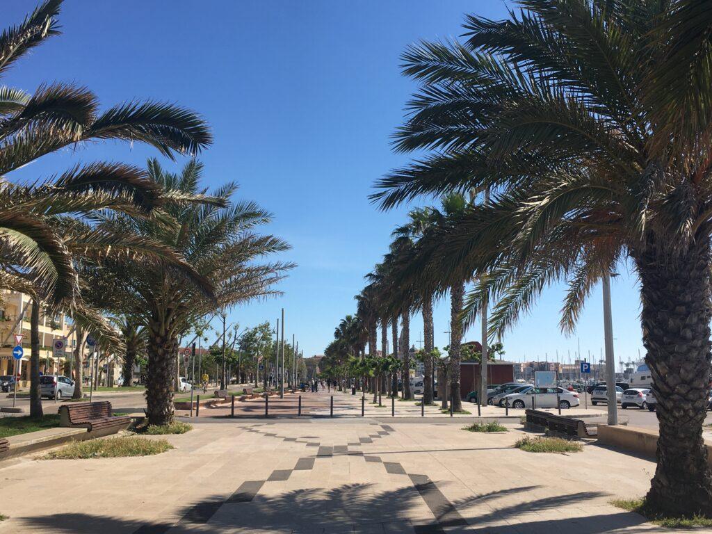 Why it is worth visiting Alghero?