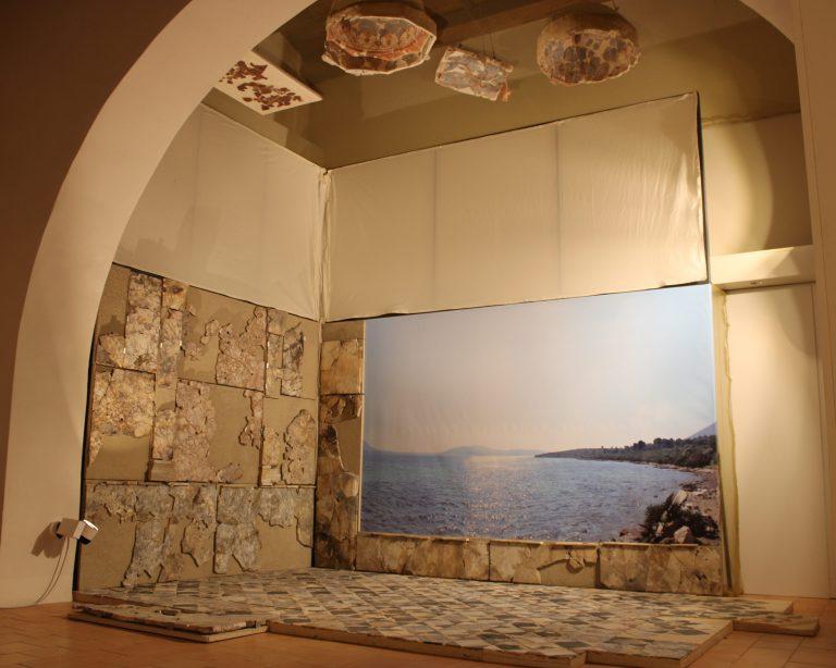 Museo Archeologico Alghero
